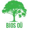 Bios OÜ